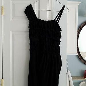 NWT Anthro Dress
